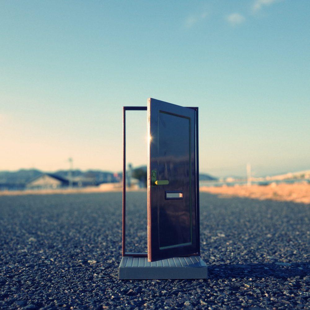 Door,To,The,Future