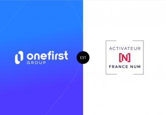 activateur_france_num-1230x854-article